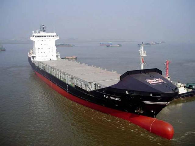 Eπενδυτικές ευκαιρίες τόσο για παραγγελίες νεότευκτων όσο και για αγορά μεταχειρισμένων πλοίων