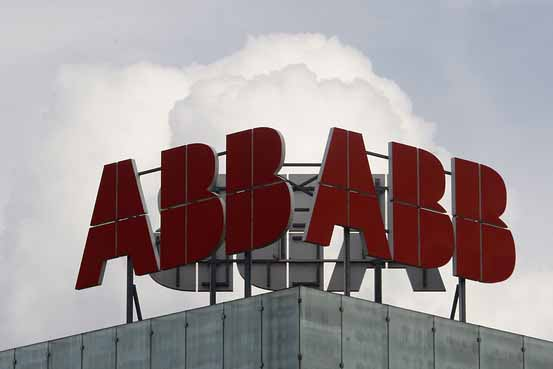 ABB wins $160 million in orders to provide electrical systems for drill ships in Brazil