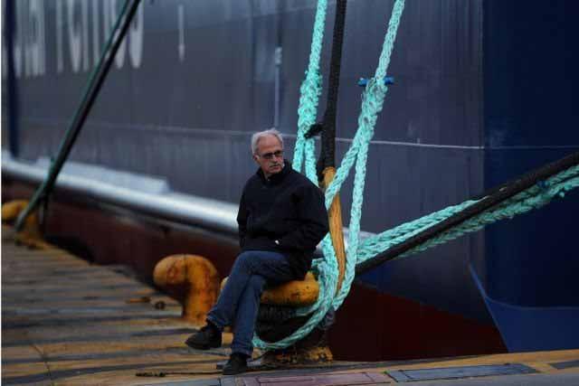 Ο ρόλος και η αποστολή των θαλαμηπόλων