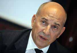 O Grimaldi επενδύει €20 εκατομμύρια στο λιμάνι της Βαρκελώνης