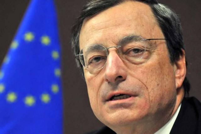 Ανησυχία για αναζωπύρωση της οικονομικής κρίσης