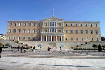 Πλήγμα για τα νησιά του Αιγαίου τα φορολογικά μέτρα