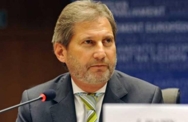 Εφαρμόζοντας μια σύγχρονη περιφερειακή πολιτική για τη Δυτική Ελλάδα