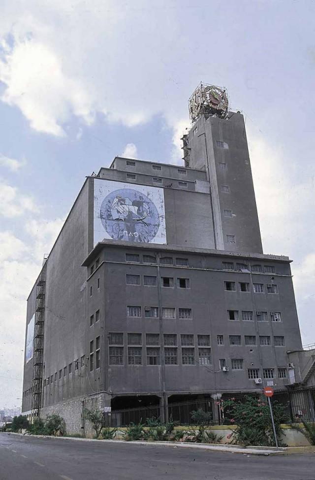89 αρχιτεκτονικά γραφεία κατέθεσαν προτάσεις για το SILO