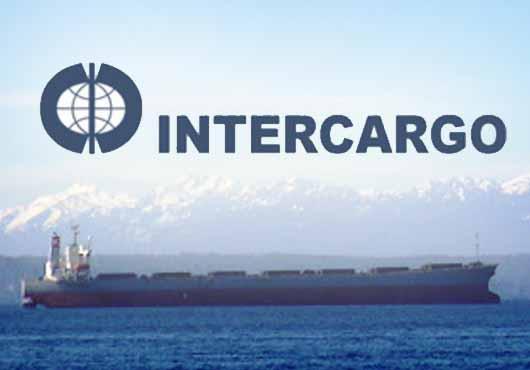 Πρακτικά προβλήματα στην εφαρμογή της BWM εντοπίζει η INTERCARGO