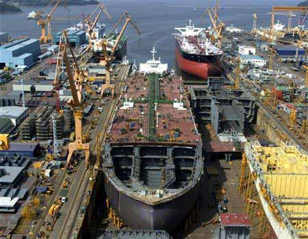 This Week's News: A snapshot on the economic and shipping environment  Week Ending: 22 nd February 2013