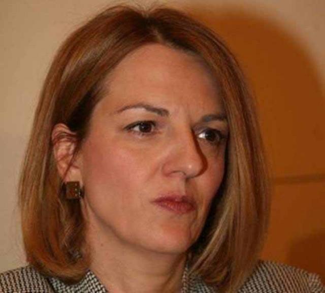 Παραιτήθηκε η ευρωβουλευτής Μαριλένα Κοππά