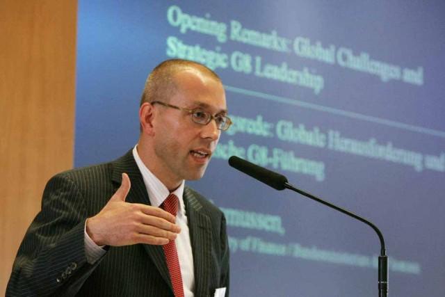 Καταδίκη της Κομισιόν για την εμμονή της στη λιτότητα