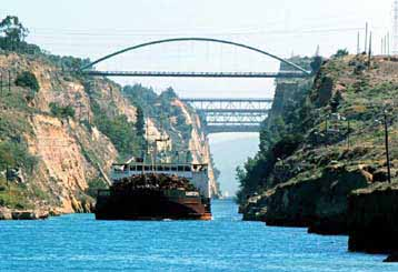 Η καταγγελία της Πανελλήνιας Ναυτικής Ομοσπονδίας
