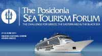 Κρουαζιέρα και yachting σε κρίσιμη καμπή για μελλοντική οικονομική ανάπτυξη