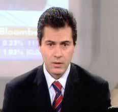 Ο Γιάννης Κοτζιάς νέος πρόεδρος του Σωματείου Μεσιτών Ναυτιλιακών Συμβάσεων