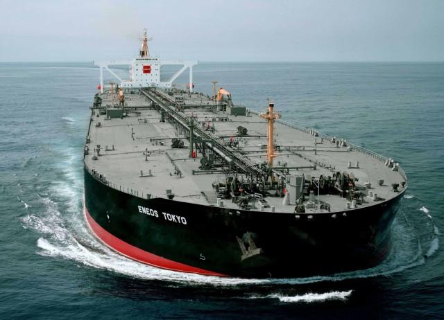 Η JX NIPPON OIL & ENERGY λανσάρει τα λιπαντικά ENEOS στην Ελλάδα