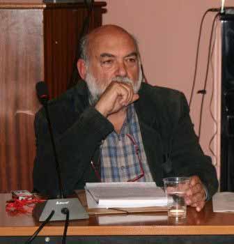 Ο βουλευτής Ν. Συρμαλένιος σχολιάζει το Νομοσχέδιο «Ανασυγκρότηση του ΥΝΑ και άλλες διατάξεις»