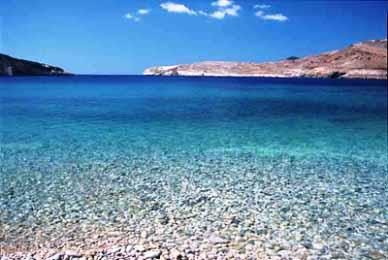 Πρωτοβουλίες του Υπουργείου Ναυτιλίας και Αιγαίου για την προστασία του θαλασσίου περιβάλλοντος