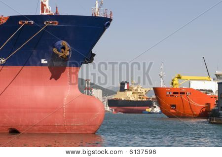 Οδηγία για τον εξοπλισμό πλοίων