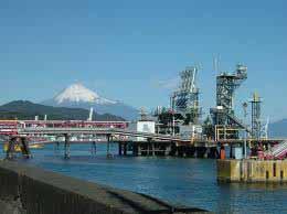 Υποχρέωση εφοδιασμού των πλωτών εφοδιαστικών μέσων με σύστημα αυτόματης αναγνώρισης