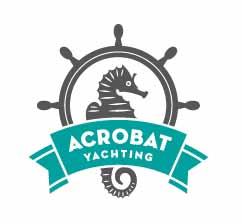 Νέα εταιρεία θαλάσσιου οικοτουρισμού