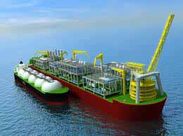 Lloyd's Register Marine Consulting appointed as the independent service provider for the Longevity Study on the LNG Carrier Hyundai Utopia by Hyundai Ocean Service