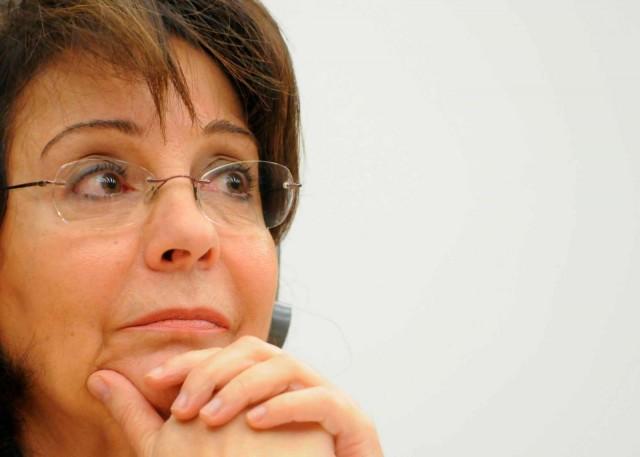 12ο Συνέδριο του Μηχανισμού Ευρωμεσογειακής Συνεργασίας και Επενδύσεων
