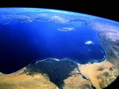 12Ο ΣΥΝΕΔΡΙΟ FEMIP – Γαλάζια οικονομία της Μεσογείου: ενίσχυση της θαλάσσιας και ναυτιλιακής συνεργασίας