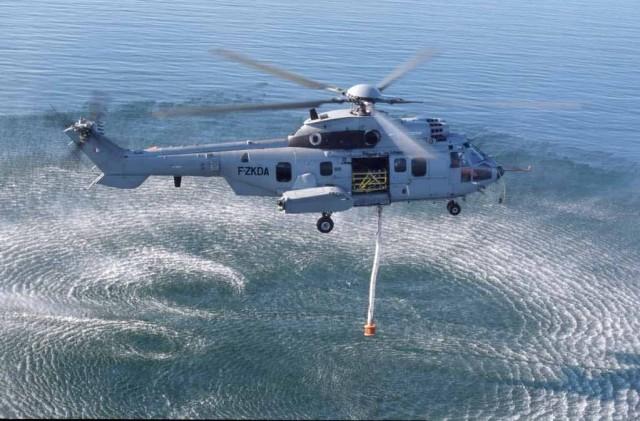 Δέκα αγνοούμενοι από βύθιση πλοίου στη Μεσσήνη