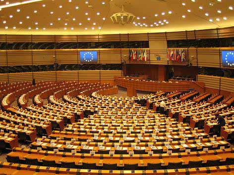 Ιθαγένεια της ΕΕ: Η Επιτροπή προτείνει 12 νέες δράσεις για την προαγωγή των δικαιωμάτων των πολιτών