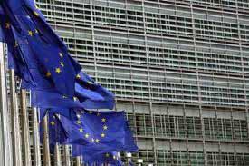 Προγραμματισμός δράσεων εν όψει της Προεδρίας της Ευρωπαϊκής Ένωσης από την χώρα μας