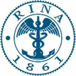 RINA announces annual results