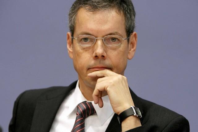 Σε στασιμότητα η Ευρωπαϊκή οικονομία