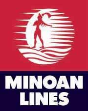 Τα Οικονομικά αποτελέσματα α΄τριμήνου της Minoan Lines