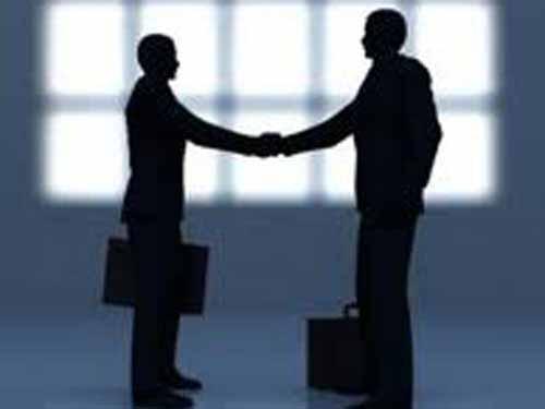 Απασχόληση και Απασχολισημότητα- Απαντήστε και κερδίστε Υποτροφίες