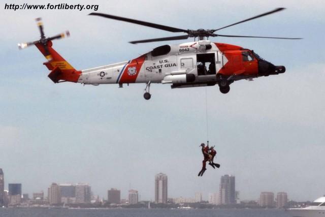 DNV gains US Coast Guard acceptance