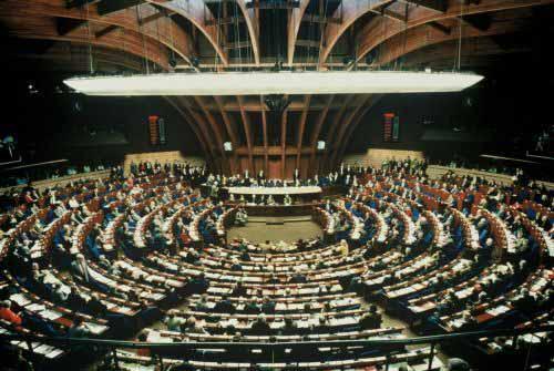 Πώς να ξεπεράσουμε τις διαιρέσεις στην Ε.Ε.