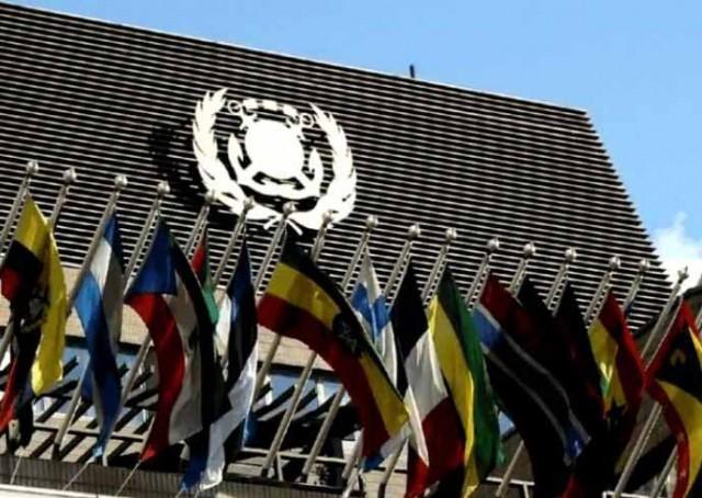 92η Σύνοδος Επιτροπής Ναυτικής Ασφαλείας του IMO