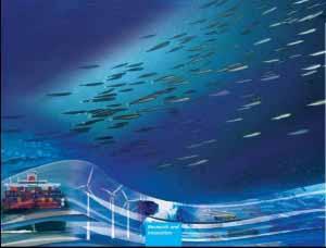 Γαλάζια Ανάπτυξη: Ενίσχυση της βιώσιμης ανάπτυξης στους τομείς της θάλασσας, της ναυτιλίας και του τουρισμού στην ΕΕ