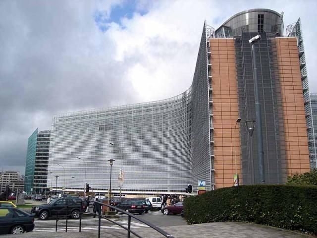 Η Επιτροπή εγκρίνει κρατική ενίσχυση ύψους 114 εκατ. ευρώ για την επέκταση του λιμένα του Πειραιά