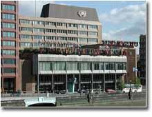 92η Σύνοδος Επιτροπής Ναυτικής Ασφάλειας (MSC 92)