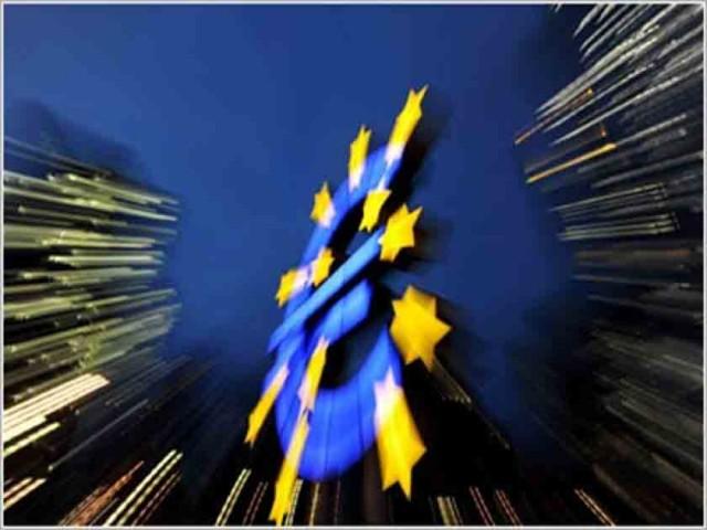 Tο πρόβλημα της Ευρωζώνης είναι η κωλυσιεργία στο να παρθούν ριζικές αποφάσεις