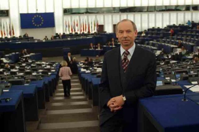 Έγκριση του σχεδίου προϋπολογισμού της ΕΕ για την περίοδο 2014-2020