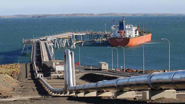 H ανάκαμψη της ναυτιλίας θα είναι ορατή το 2014