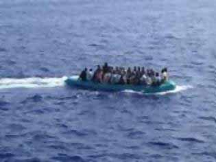 Πρωτοβουλία YNA για μέτρα υποδοχής παράνομων αλλοδαπών
