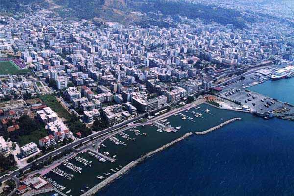 Καταγγελία της ΠΝΟ για τις μειωμένες συνθέσεις των πλοίων και η απάντηση της Attica Group
