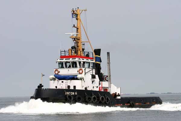 Αντίθετοι οι πλοηγοί με τη διαδικασία πρόσληψης των εκτάκτων