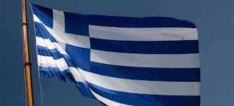 Είμαι ανοικτός σε προτάσεις που μπορούν να φέρουν πιο ψηλά την ελληνική σημαία