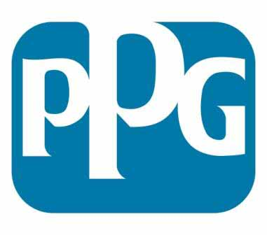 PPG opens office with coatings application and training center in Greece