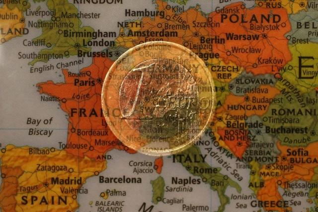 Υπαίτιες για την κατάσταση της Ελληνικής οικονομίας είναι οι χώρες του Ευρωπαϊκού Βορρά