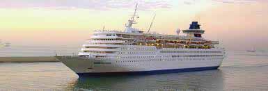 Συμμετοχή της MedCruise στην έκθεση Cruise Shipping Asia Pacific
