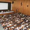 Oλοκληρώθηκε με επιτυχία το 4o ετήσιο Safety4Sea Forum