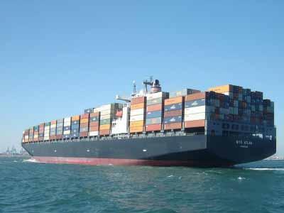 H Κίνα επέστρεψε δυναμικά στην αγορά ύστερα από μία εβδομάδα αργιών