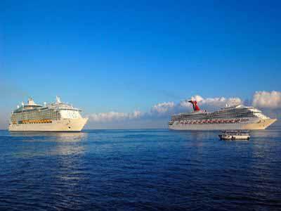 Αντιμετώπιση του προβλήματος της υποβάθμισης των θαλάσσιων μεταφορών